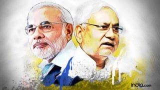 Bihar Assembly Election Results 2015: Landslide victory for Grand Alliance as NDA bites dusts