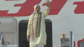 Narendra Modi UK visit: Complete schedule of PM's upcoming trip to Britain