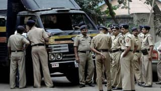 Mumbai: Cop Rapes Woman Constable After Spiking Soft Drink, Records Video to Blackmail Her