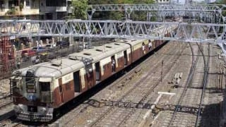 Case of cheating against couple for promising Railways jobs