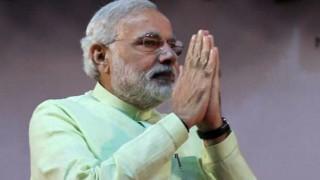 Bihar defeat to overshadow Narendra Modi UK visit, says British media