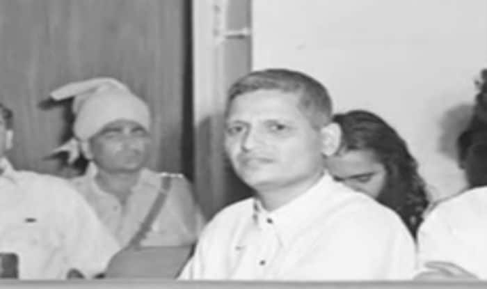 Mahatma Gandhi Assassination Why Nathuram Godse Is Hailed As A Hero By Saffron Brigade India Com