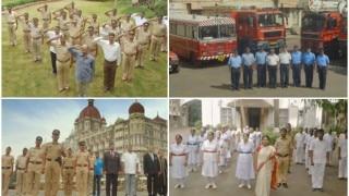 26/11 National Anthem honours the unsung heroes of 26/11 Mumbai terrorist attacks