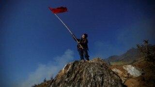 No blockade on Nepal-India border, supplies to resume soon, says envoy Ranjit Rae