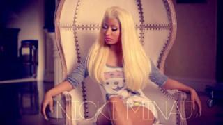 Busy Nicki Minaj sued by nightclub for not sticking around