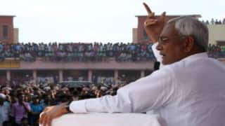 All you need to know about Nitish Kumar, the man who turned down Modi wave in Bihar
