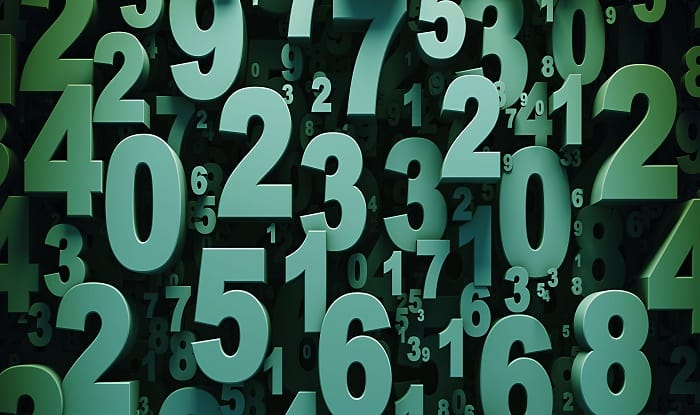 Largest Prime Number With More Than 23 Million Digits Discovered
