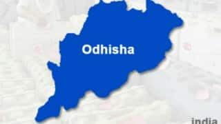 Odisha government trying to sort out bus strike threat