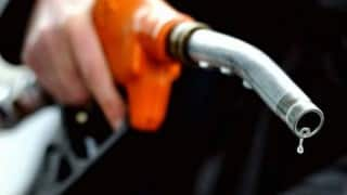 Oil prices slump on International Energy Agency gloom