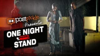 One Night at the Bus Stand: How to save a stranded girl in the night