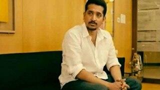 Have no plans to shift base to Bollywood: Parambrata Chatterjee