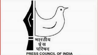 Press Council to hold hearing on Assam Rifles gag order on media