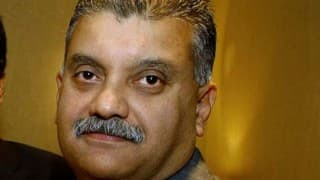 Jail officials oppose Peter Mukerjea's plea seeking home-cooked food
