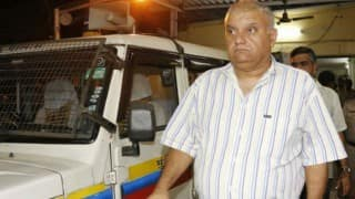 Sheena Bora case: CBI to bring Peter Mukherjea to Delhi
