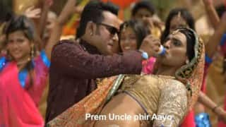 This Prem Ratan Dhan Payo Parody is NOT for Salman Khan fans!