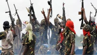 Boko Haram claims bombing of Shiite procession in Nigeria