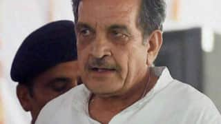 2019 new deadline for completion of PMGSY schemes: Chaudhary Birender Singh