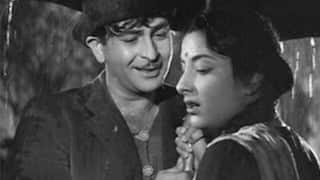 Raj Kapoor tribute planned at Delhi International Film Festival