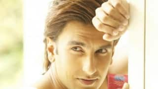 Ranveer Singh auditioned for Bhaag Milkha Bhaag: Rakeysh Omprakash Mehra