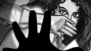 Two arrested for gang-raping woman in Bengaluru park