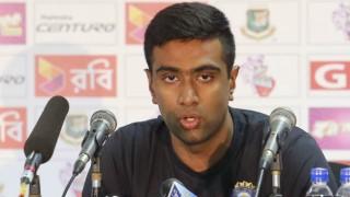 We have to bat longer to maintain edge: Ravichandran Ashwin