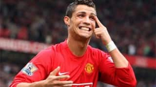 Want to retire with 'dignity': Cristiano Ronaldo
