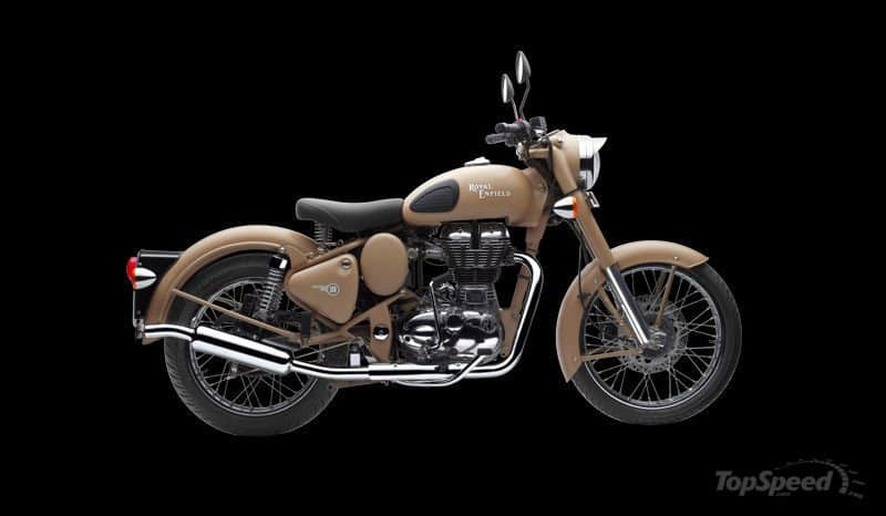 royal enfield to introduce 2 models in 2 yrs   india