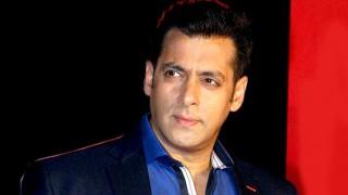 Salman Khan hit-and-run case: HC dismisses Salman Khan's plea to summon Kamaal Khan as witness