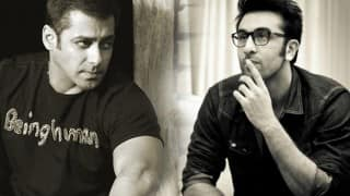 Salman Khan may be 'boring' than Ranbir Kapoor but he has ruled box office in 2015