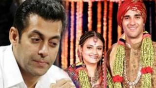 Shocking!!! सलमान खान की बहन का हुआ तलाक
