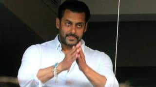 Salman Khan hit-and-run case detailed order silent on who was driving the car