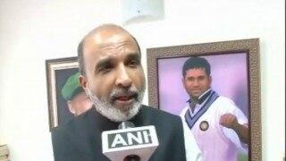 Bihar elections result 2015: Mahagathbandhan has defeated 'Maha-thag-bandhan', says Congress