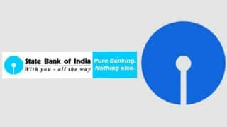 SBI shares end nearly 4% up; mcap rises by Rs 7,025 crore post Q2
