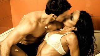 लिंग सीधा करने के चक्कर में पति ने डेढ़ साल तक पत्नी का किया स्तनपान