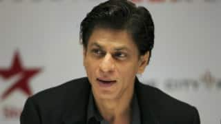Shah Rukh Khan quizzed by ED in relation to KKR shares sale case; denies any irregularities from his side
