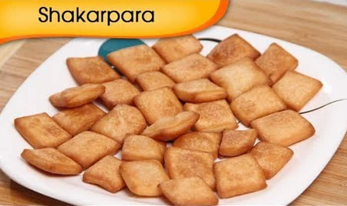 Quick read about recipe marathi