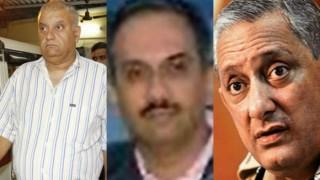 Sheena Bora case: Is Former Mumbai cop Sohail Buddha the key to solve the murder mystery?