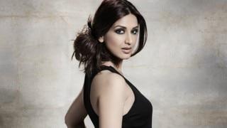 Sonali Bendre to judge India's Best Dramebaaz season 2
