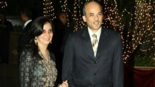 More family films should be made: Sooraj Barjatya
