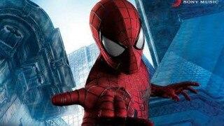 भारत में 10 भाषाओं में रिलीज होगा 'स्पाइडर-मैन' का ट्रेलर