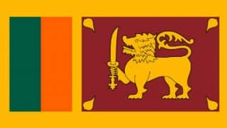 Sri Lanka Presidential Polls: Over 50 Per Cent Voter Turnout Recorded in Seven Districts