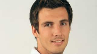 England to tour Proteas without injured Steven Finn and Mark Wood