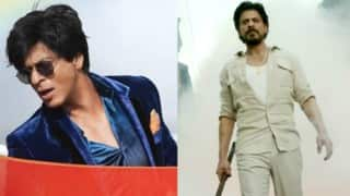 Shah Rukh Khan's Dilwale & Raees get trolled in Engineering-Wale spoof video!