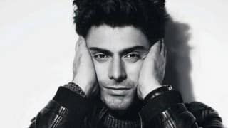Happy Birthday Fawad Khan: 7 reasons why Pakistan actor is next Bollywood superstar!