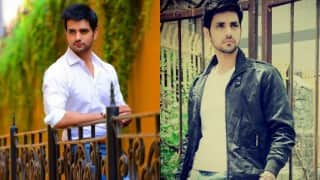 Meri Aashiqui Tum Se Hi: Did Shakti Arora dance with bar dancers?