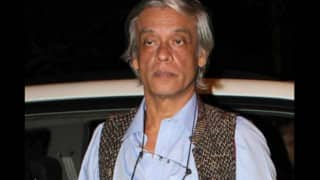 Feminist wave in Bollywood not new: Sudhir Mishra