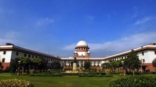 Uphaar tragedy: SC relief to Ansal brothers in threatening allegation by Neelam Krishnamoorthy