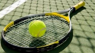 Snehadevi Reddy progresses in Gulbarga ITF tennis