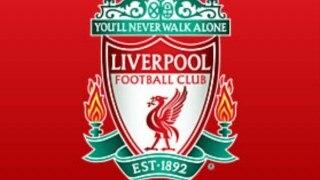 Juergen Klopp tastes success as Liverpool crush Manchester City