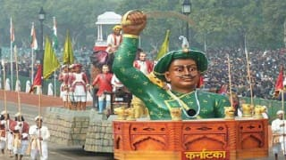 Tipu Sultan celebrations; VHP continues protests, one stabbed in Mangaluru district